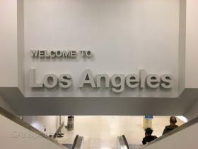 lax_delta_sky_club_review_06 (1)
